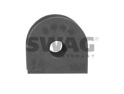 Втулка стабілізатора SWAG 85941999