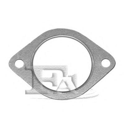 Прокладка глушника BMW 5 (e60) 05-