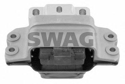 Опора двигуна SWAG 32922726