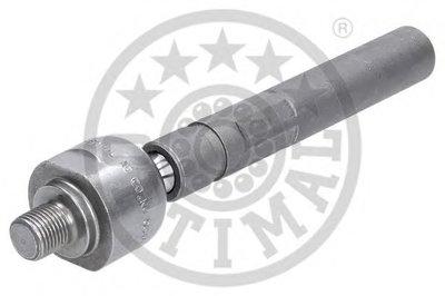 Кермова тяга OPTIMAL G21019-1