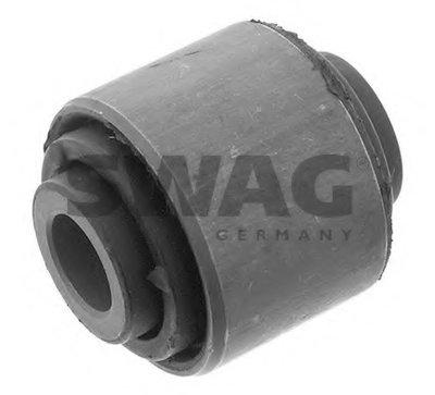 Сайлентблок SWAG 40940591