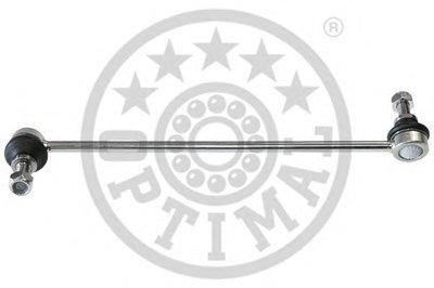 Тяга стабілізатора OPTIMAL G71024