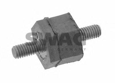 Кріплення гумометалеве SWAG 32923304