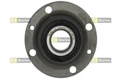 Пiдшипник ступицi колеса STARLINE LO23540-1