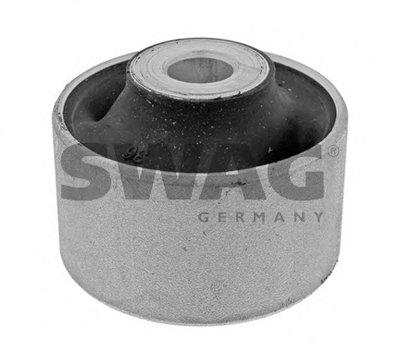 Сайлентблок важеля SWAG 30600029
