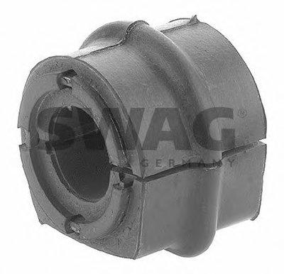 Втулка стабілізатора гумова SWAG 50919453