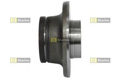 Пiдшипник ступицi колеса STARLINE LO23540-2