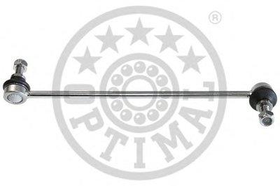 Тяга стабілізатора OPTIMAL G71025
