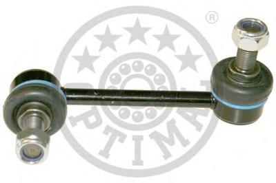 Тяга стабілізатора OPTIMAL G71346-1
