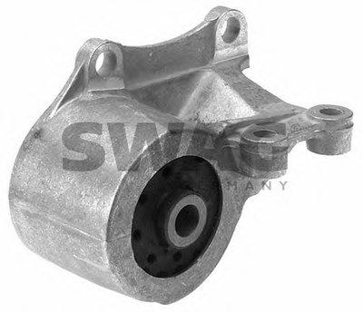 Подушка двигателя SWAG 30130067