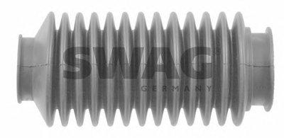 Пильник рульового механізму гумовий SWAG 30800053