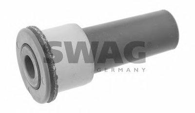 Сайлентблок SWAG 62926933