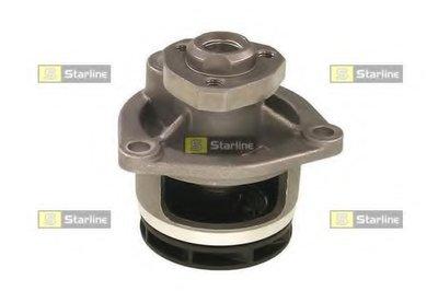 Водяна помпа STARLINE VPO113