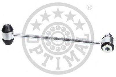 Тяга стабілізатора OPTIMAL G71245-2