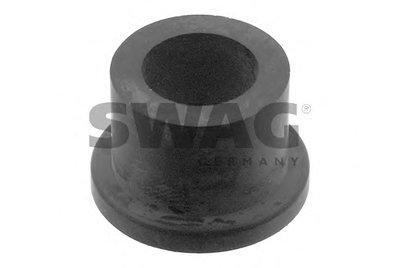 Сайлентблок генератора SWAG 99901612