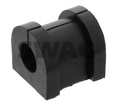Втулка стабілізатора SWAG 62939181