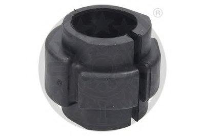 Втулка стабілізатора OPTIMAL F87922
