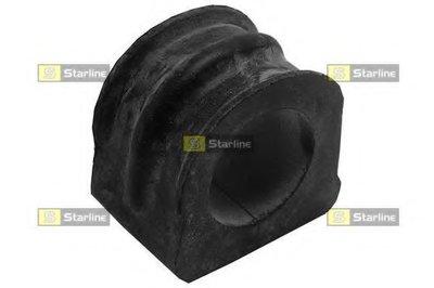 Втулка стабілізатора STARLINE 4014752
