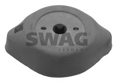 Опора КПП SWAG 30130073