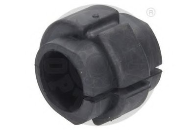 Втулка стабілізатора OPTIMAL F87922-1