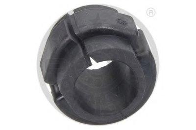 Втулка стабілізатора OPTIMAL F87922-2