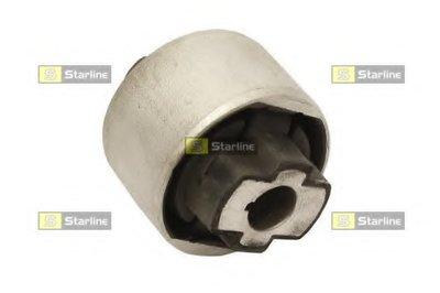 Сайлентблок STARLINE 1650741-1