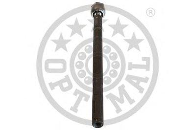 Кермова тяга OPTIMAL G21221-1