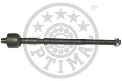 Кермова тяга OPTIMAL G2950