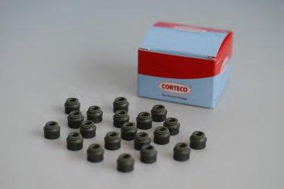 Сальники клапанів (к-т) CORTECO 19036115