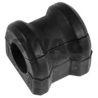 Втулка стабілізатора гумова SWAG 81942856