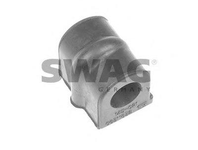 Втулка стабілізатора SWAG 89941513