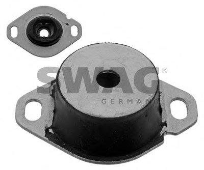Опора двигуна SWAG 62130005