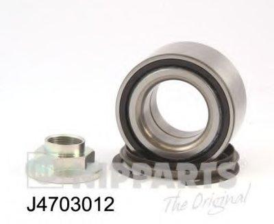 NIPPARTS J4703012