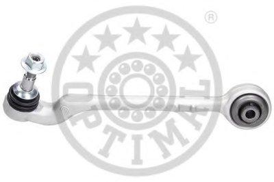 Важіль OPTIMAL G5894-1
