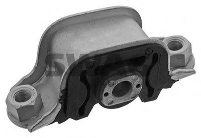 Опора двигуна гумометалева SWAG 70130006