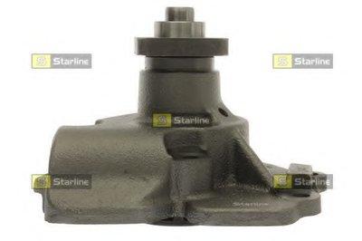 Водяна помпа STARLINE VPF141-3