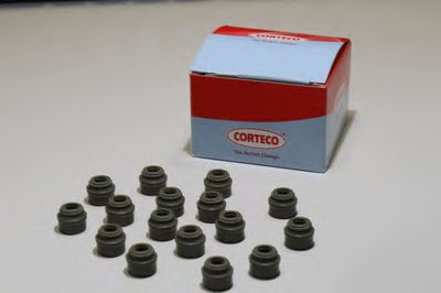 Сальники клапанів (к-т) CORTECO 19036089
