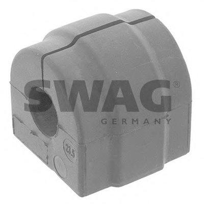 Втулка стабілізатора гумова SWAG 20945097