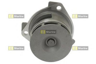 Водяна помпа STARLINE VPO113-2