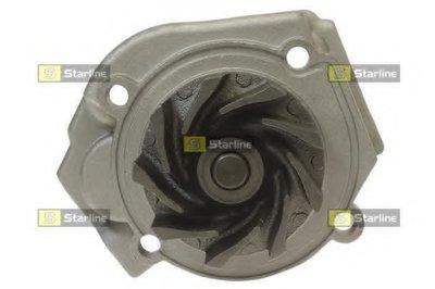 Водяна помпа STARLINE VPFI200-2