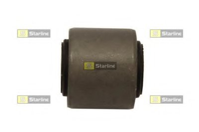 Сайлентблок STARLINE 1017750