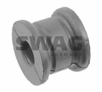 Втулка стабілізатора гумова SWAG 10610022