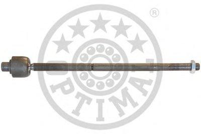 Кермова тяга OPTIMAL G21226