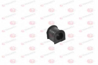 Подушка стабілізатора YAMATO J72092YMT