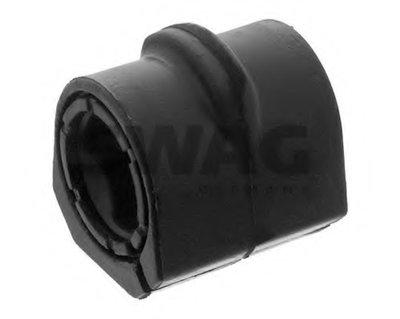Втулка стабілізатора SWAG 50938958