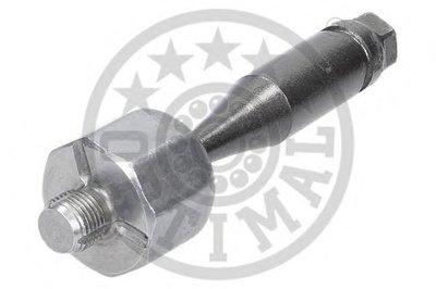 Кермова тяга OPTIMAL G21070-1