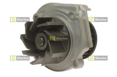 Водяна помпа STARLINE VPFI200-1