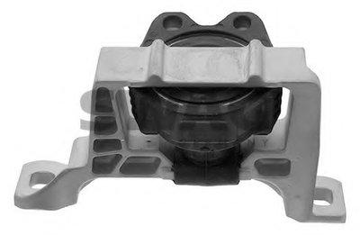 Опора двигуна SWAG 50939363
