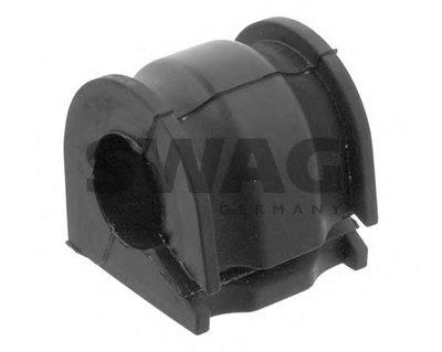 Втулка стабілізатора SWAG 60937726