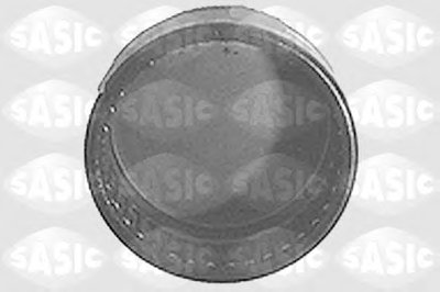 1315485   SASIC - Підшипник SASIC 1315485